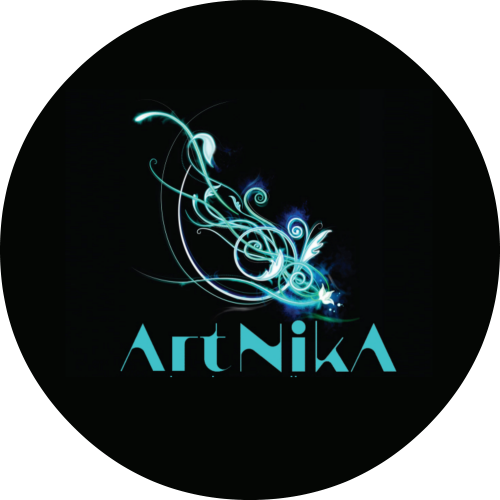 Boutique ArtNika